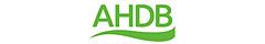 AHDB newsroom