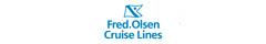 Fred.Olsen Cruise Lines logo
