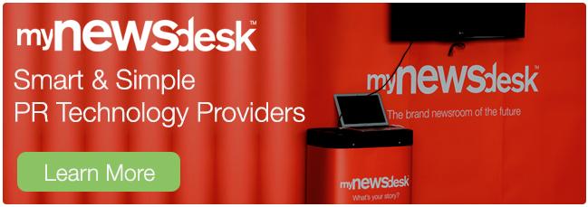 """Mynewsdesk"