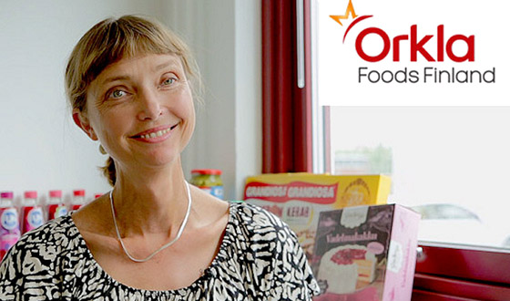 VIDEO: How A BrandNewsroom boosted Orkla Foods Finland's SEO & comms strategy